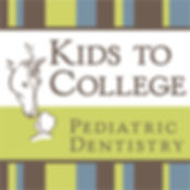 Kids to College logo.jpg