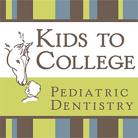 Kids to College logo.jpg