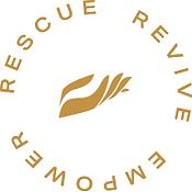 rescueamerica.png