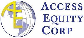 Access Equity Corp JPEG Logo.jpg