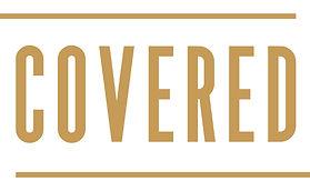 Gold Covered Logo.jpeg