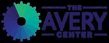 The-Avery-Center-horiz-1000.png
