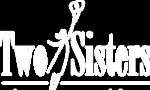 Logo%20Final_Entrega_WHITE%20pequeno_edi