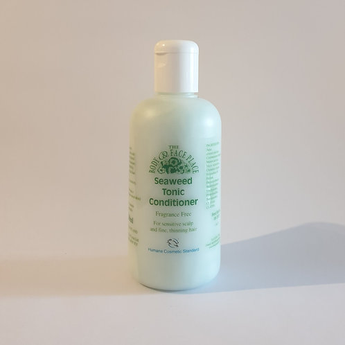 Seaweed Tonic Conditioner