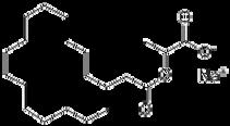 sodium stearoyl lactylate.png