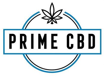 PrimeCBD-Logo_ColourWhite-cropped-e15351