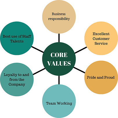 CORE VALUES (1).png