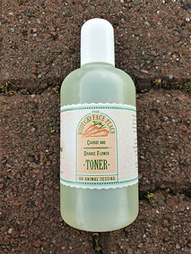 Carrot and Orange Flower Toner 2.jpg