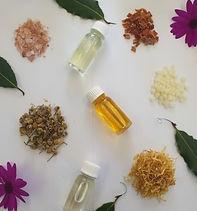 Oils and Herbs.jpg