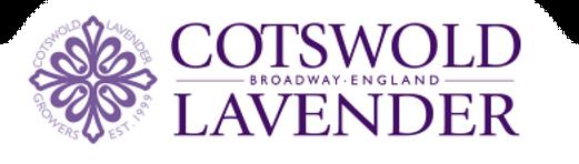 cotswold-lavender-logo.png