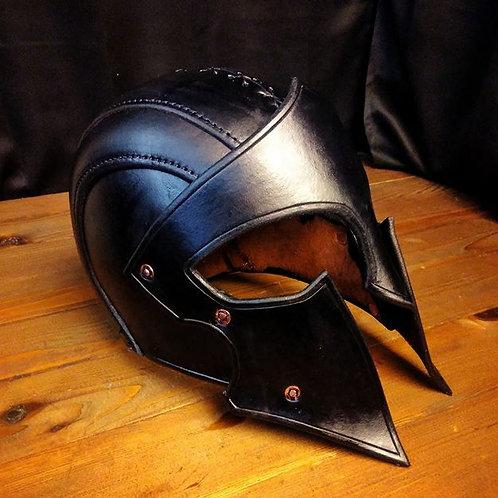 Champion Helm