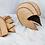 Thumbnail: Six Piece Helm Kit