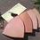 Thumbnail: Four Panel Helmet Kit
