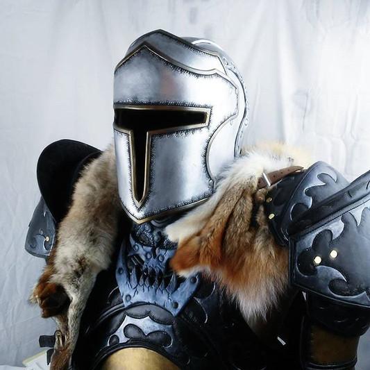 Orcs don't get nice things....jpg