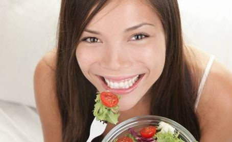 Top 12 Foods That Make You Feel Happy