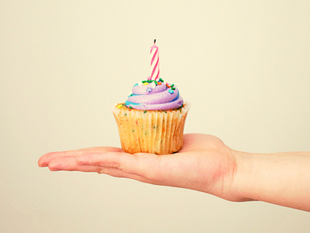 Free Gifts You Can Receive On Your Birthday