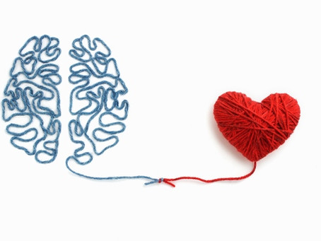 Help Your Heart And Brain