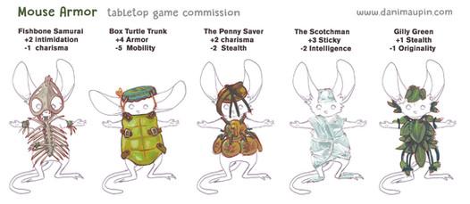 Mouse armor.jpg
