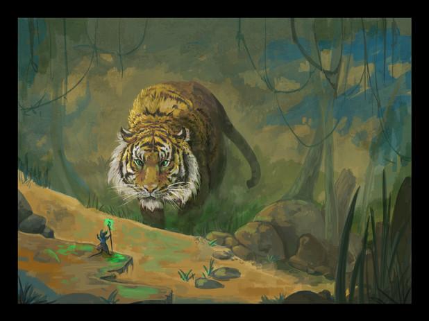 grad meeting tiger.jpg
