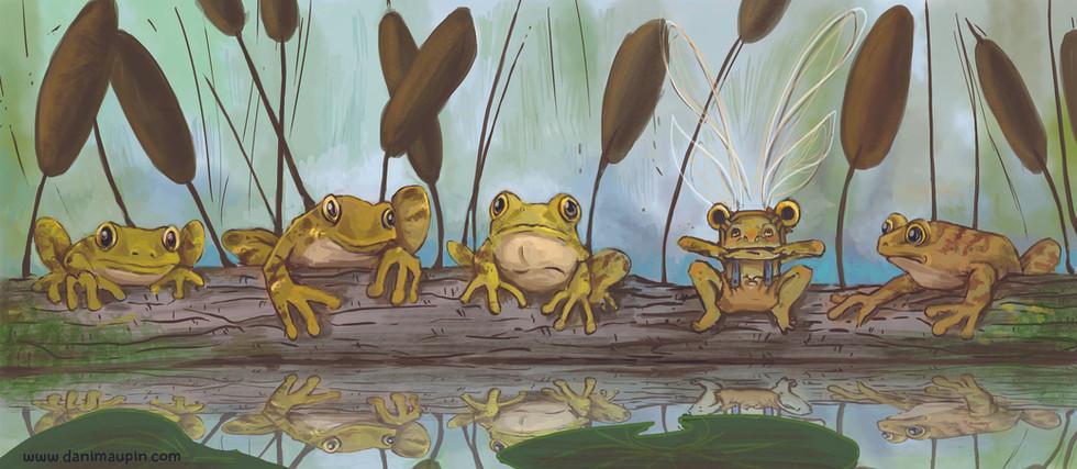 fairy frog.jpg