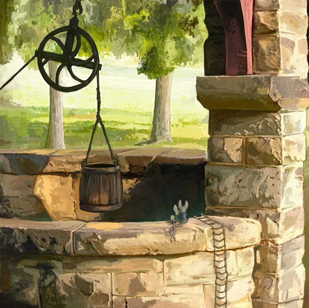 wishing well .jpg