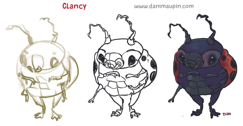 Clancy.jpg