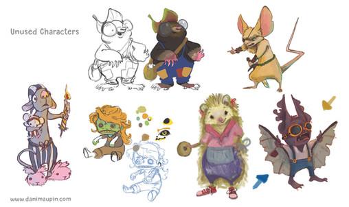 Character Dump 2.jpg