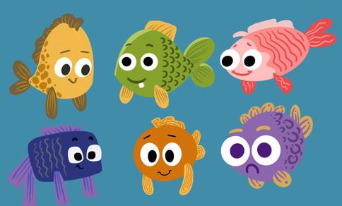6 little fishies.jpg
