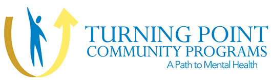 TPCP Turning Point Logo.png