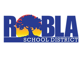 Robla School District Logo.png