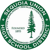 Sequoia Union.png