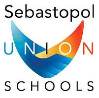 Sebastopol Union.png