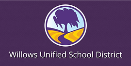 Willows Unified.png