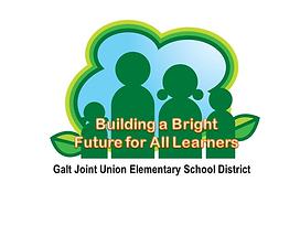 Galt Joint Union.png