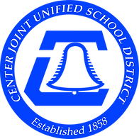 Center Joint Unified Logo.png