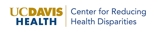 UC Davis CRHD Logo.png