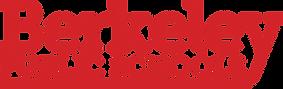 Berkeley Unified Logo.png