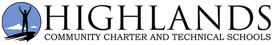 HCCTS Logo.png
