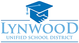 Lynwood Unified School District Logo.png