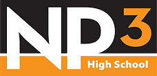 NP3 High School Logo.png