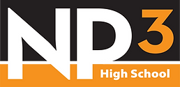 NP3 High School Logo.png