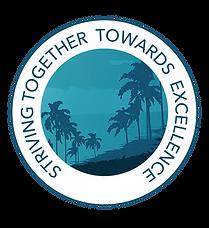 Nanakuli-Waianae CA logo.png