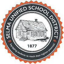 Selma Unified Logo.jpeg