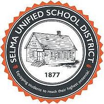 Selma Unified Logo.jpeg