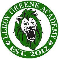 LGA Logo.jpeg