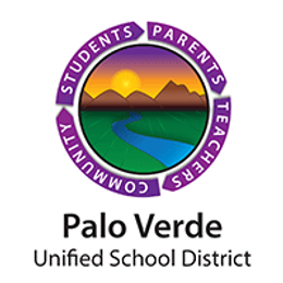 Palo Verde Unified.png