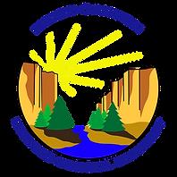 KCUSD Logo.png