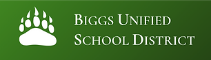 Biggs Unified.png