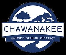 Chawanakee.png