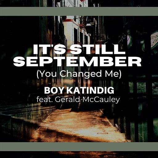 It's Still September NEW.png